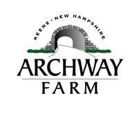 Archway Farm Logo