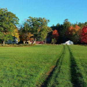Archway Farm
